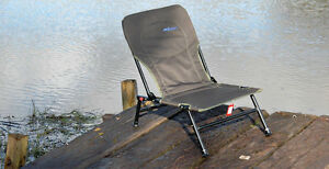 BISON-CARP-CHAIR-ADJUSTABLE-FISHING-CHAIR-amp-CAMPING-CARAVANING-CHAIR