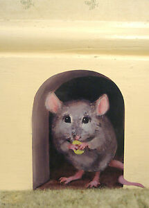 mice-mouse-hole-door-wall-decal-unique-stickers-from-lola-murals