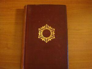 THE-KINGS-OWN-Vol-VII-Ed-by-Rev-JOHN-URQUHART-H-B-MARSHALL-Bros-1896