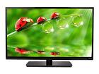 """Vizio E-Series E370-A0 37"""" 720p HD LED LCD Television"""
