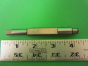 LaVezzi Simplex S-1082-g Simplex Super 35mm Projector New!