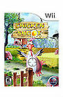 Chicken Shoot (Nintendo Wii, 2007)