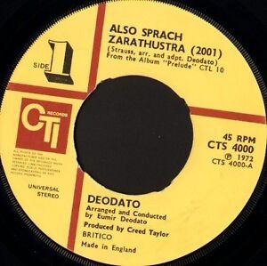 DEODATO-also-sprach-zarathustra-2001-spirit-of-summer-7-WS-EX-noc-CTS-4000