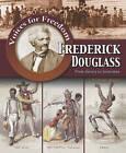 Frederick Douglass: From Slavery to Statesman by Henry Elliot (Paperback, 2009)