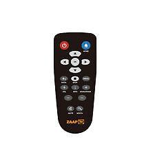 ZaapTV-Jadoo2-TV-MaaxTV-amp-Planet-itv-Remote-control-FREE-SHIPPING