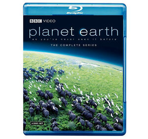 Planet-Earth-The-Complete-BBC-Series-4-Disc-Blu-Ray-Set