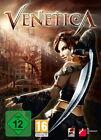 Venetica (PC, 2009, DVD-Box)