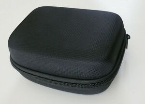 Hard Carrying GPS Case Garmin Nuvi LMT LT - Nuvi 2557