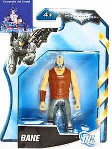Batman-Il-Cavaliere-Oscuro-2-Il-Ritorno-Action-Figure-10-cm-Bane-Y1458-2012