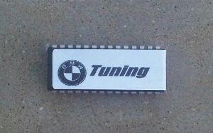 87-92-BMW-E30-325i-E34-525i-Performance-Chip