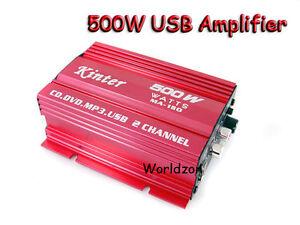 2CH-500-WATT-CAR-MOTORCYCLE-AMPLIFIER-MP3-AMP-AMPS-T88