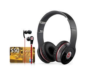 Beats-by-Dr-Dre-Solo-Wireless-Tour-Bundle-Includes-50-Amex-GC