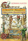 The Incredible Adventures of Professor Branestawm by Norman Hunter (Paperback, 2013)