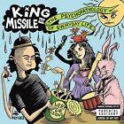 King Missile - Psychopathology of Everyday Life (Parental Advisory) [PA] (2003)