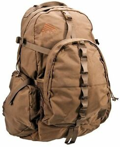 Kelty-Strike-2300-Tactical-Backpack