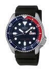 Seiko Seiko SKX009 SKX009K1 Wristwatch