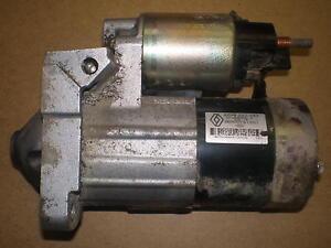 DEMARREUR-RENAULT-SCENIC-1-5-DCI-80-CV-8200227092