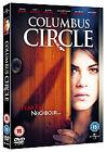 Columbus Circle (DVD, 2012)