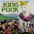 King Puck by Michael Garland (Paperback, 2009)