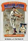 Memories of a Ballplayer: Bill Werber and Baseball in the 1930s by Bill Werber, C. Paul Rogers (Paperback, 2000)