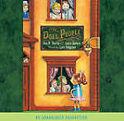 The Doll People by Ann M Martin, Laura Godwin (CD-Audio, 2011)