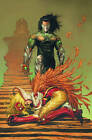 Darkness Accursed: Volume 7 by Phil Hester (Paperback, 2012)