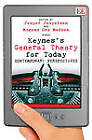 Keynes's General Theory for Today: Contemporary Perspectives by Edward Elgar Publishing Ltd (Hardback, 2012)