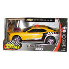 Toy State Road Rippers Lightning Rod Speed Car - Chevy Camaro (Colors/Styles Vary)