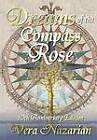 Dreams of the Compass Rose by Vera Nazarian (Hardback, 2013)