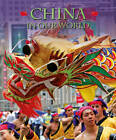 China by Oliver James (Paperback, 2013)