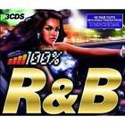 100 Percent R&B (2010)