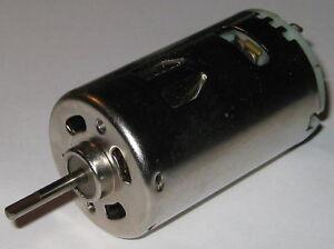 Rs555 dc hobby motor 12 v 4000 rpm high torque rs for 4000 rpm dc motor