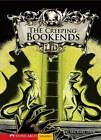 The Creeping Bookends by Michael S. Dahl (Paperback, 2008)