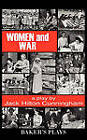 Women and War by Jack Hilton Cunningham (Paperback, 2011)