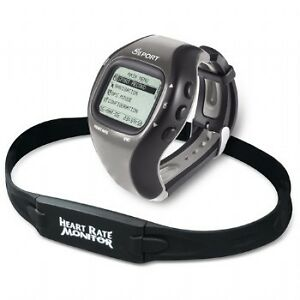 GlobalSat-GH-625M-GH-625-Sport-GPS-Watch