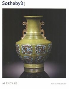 Sotheby-039-s-Chinese-Catalogue-Arts-d-039-Asie-15-12-2011-HB