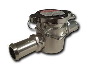Alloy-Filler-Neck-amp-Cap-Radiator-Cap-Chargecooler-Header-Tank-Cap