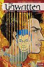 Unwritten TP Vol 02 Inside Man by Peter Gross, Mike Carey (Paperback, 2010)