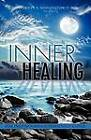 Inner Healing by D Min Gwendolyn Washington (Paperback / softback, 2012)