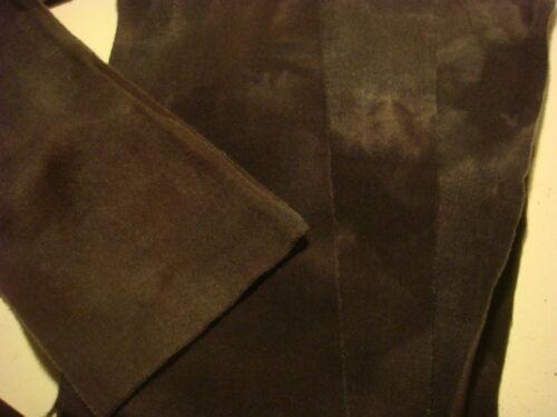 Rug Hooking Wool SLATE penny PRGH quilt