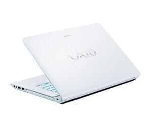 New-Sony-VAIO-E-Series-14-Windows-8-Laptop-Intel-Core-i5-4GB-RAM-SVE14125CXW