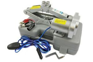 ELECTRIC CAR JACK 15 TON 1500kg 12VOLT REMOTE CONTROL CIGARETTE LIGHTER POWERED - <span itemprop='availableAtOrFrom'>Cradley Heath, United Kingdom</span> - RETURNS POLICY FOR BUY-IT-NOW LISTINGS ; We will except returns for exchange, or if necessary, a refund within 14 days of purchase, providing all goods are returned in a perfect, sa - Cradley Heath, United Kingdom