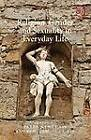 Religion, Gender and Sexuality in Everyday Life by Peter Nynas (Hardback, 2012)