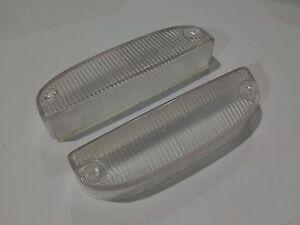 Lens-Set-for-Opel-K180-NEW-236