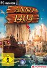 Anno 1404 (PC, 2012, DVD-Box)