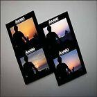 Andy Cato - Cafe Mambo Ibiza 08 (Mixed by /Mixed by , 2008)