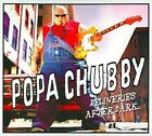 Popa Chubby - Deliveries After Dark (2008)