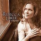 Rebecca Luker - Leaving Home (Original Soundtrack, 2011)