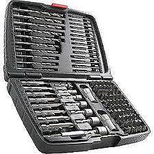 Skil-100-piece-Drill-and-Drive-Set-90100