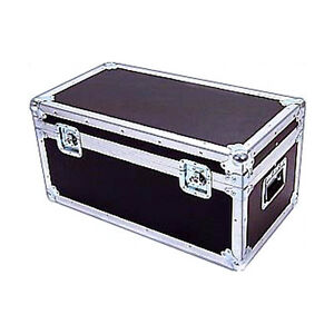 SUPER-DUTY-EQUIPMENT-SUPPLY-SHIPPING-CASE-TRUNK